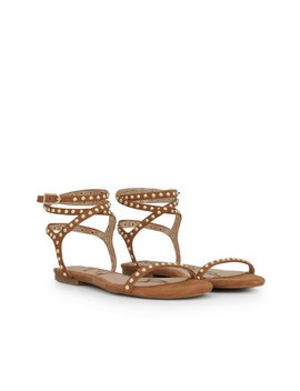 Bridget Studded Sandal by Sam Edelman