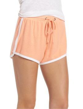 Too Cool Shorts by Make + Model