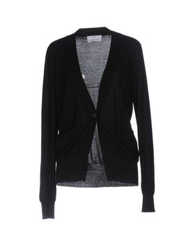 Allude Cardigan   Sweaters And Sweatshirts D by Allude