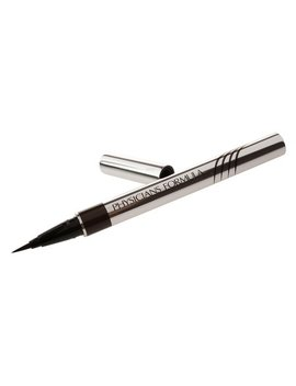 Physicians Formula Pf Eye Booster Eyeliner 6898 by Physicians Formula
