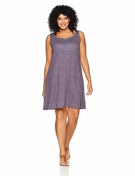 Columbia Women's Freezer Iii Plus Size Dress by Columbia