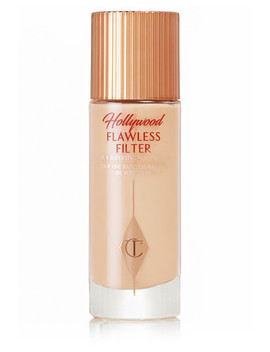 Hollywood Flawless Filter   1 Fair, 30ml by Charlotte Tilbury