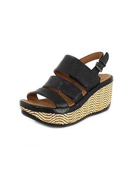 Bussola Tate Women's Sandal by Bussola