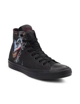 Converse All Star Hi Joker Sneaker by Converse