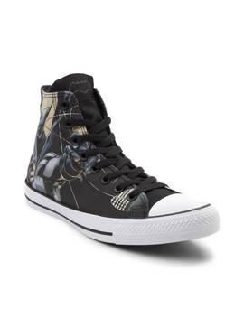 Converse Chuck Taylor All Star Hi Dc Comics Batman Sneaker by Converse