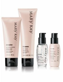 Mary Kay Timewise Miracle Set   Normal/Dry   New by Mary Kay