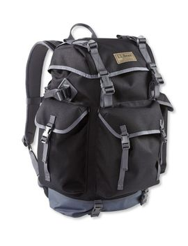 L.L.Bean Continental Rucksack by L.L.Bean