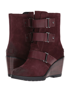 After Hours Bootie by Sorel