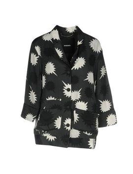 Diesel Blazer   Coats & Jackets D by Diesel