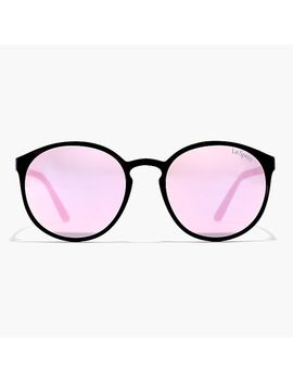 Le Specs® For J.Crew Swizzle Sunglasses by Le Specs
