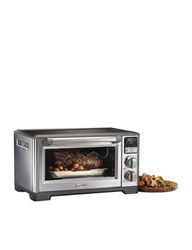 Countertop Oven by Wolf Gourmet