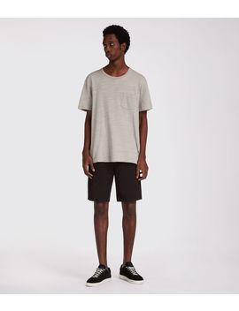 Jolt Shorts by Allsaints