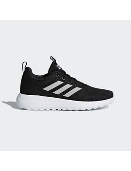 Lite Racer Cln Shoes by Adidas