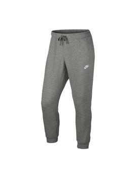 Nike® Club Fleece Jogger Pants by Nike