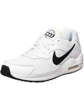 Nike Trainers Shoes Mens Mercurial Miracle Ii Fg Orange by Nike