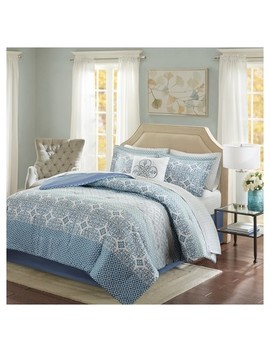 Sasha Complete Bed And Sheet Set by Shop This Collection