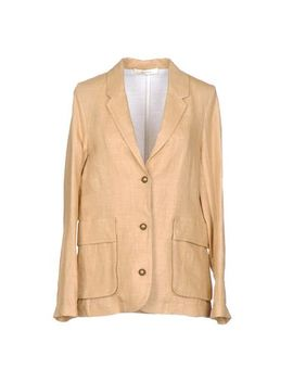 Sessun Blazer   Coats & Jackets D by Sessun