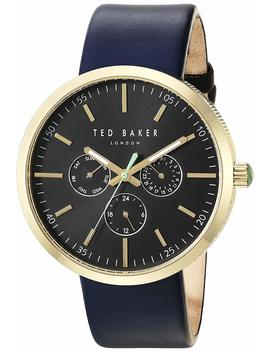 Ted Baker Mens Dress Sport Collection 10031501 by Ted+Baker