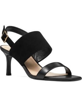 Orilla Slingback Sandal by Nine West