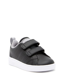 Vs Advantage Clean Cmf Sneaker (Baby & Toddler) by Adidas