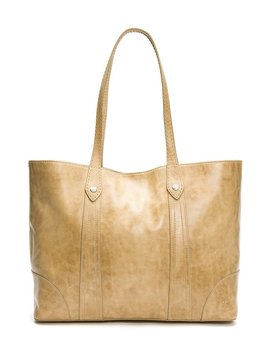 Melissa Shopper Tote by Generic