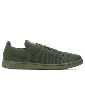 Adidas Adidas Originals Stan Smith Primeknit Sneakershome Men Shoes Low Tops by Adidas