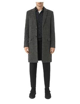 Abel Coat by Allsaints