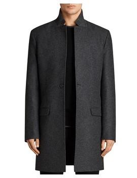 Meka Coat by Allsaints