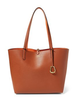 Merrimack Reversible Tote by Generic