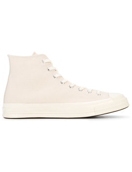 Converse All Star Hi 70's Trainers Home Men Shoes Hi Tops by Converse
