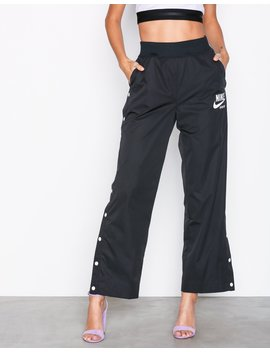 Nsw Snap Archive Pant by Nike
