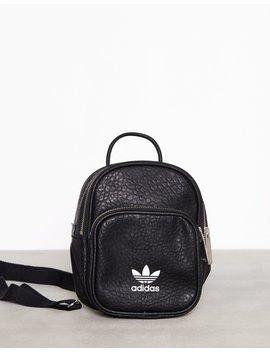 Ac Bp Cl X Mini by Adidas Originals