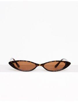 Vmlady Sunglasses by Vero Moda