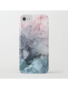 I Phone Case by Elizabeth Karlson