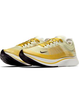 Zoom Fly Sp Running Shoe by Nike