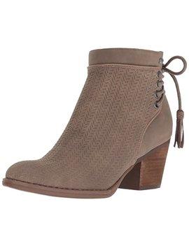 Roxy Women's Devon Embossed Fashion Boot by Roxy