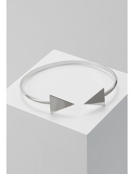 Marena   Armband   Silver by Sweet Deluxe