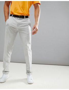 Adidas   Golf Ultimate 365   Pantalon   Gris Cw5771 by Adidas