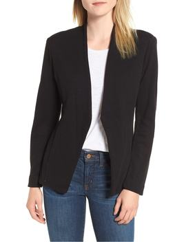 Sleek Jacket by Nic+Zoe