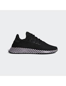 Deerupt Shoes by Adidas
