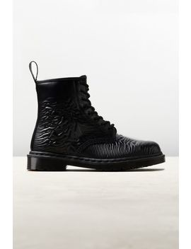 Dr. Martens 1460 Ripple Boot by Dr. Martens