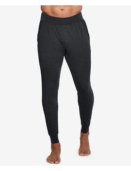 Men's Athlete Recovery Lounge Pant by Under Armour