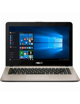 "Vivo Book 15.6"" Laptop   Intel Core I5   8 Gb Memory   1 Tb Hard Drive   Chocolate Black/Gold by Asus"