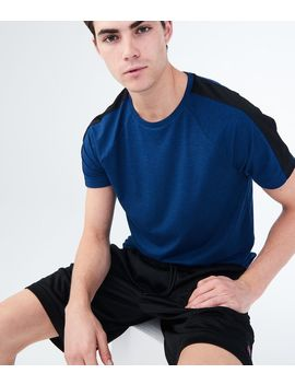 A87 Mesh Athletic Shorts by Aeropostale
