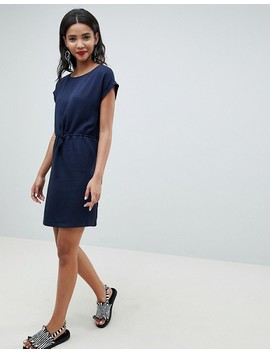 Esprit Woven Tunic Dress by Esprit