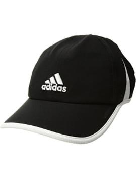 Adizero Ii Cap by Adidas