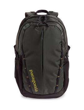 28 L Refugio Backpack by Patagonia