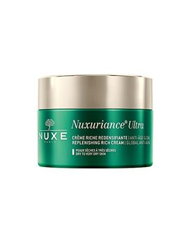 Nuxe Anti Aging Nuxuriance Rich Cream Ultra Jar, 1.5 Oz. by Nuxe