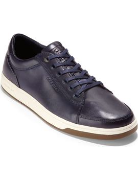Grand Pro Spectator Sneaker by Cole Haan