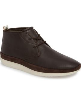 Cali Chukka Boot by Ugg®
